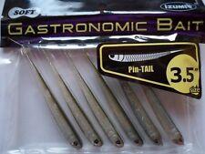 Leurre souple Izumi Gastronomic Bait Pin Tail 9cm couleur 03