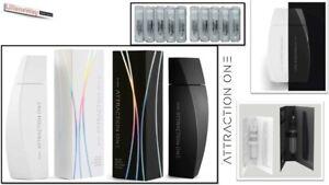 Avon ATTRACTION ONE EDP 50ml~Avon's 1st Unisex Fragrances~FRESH or INTENSE