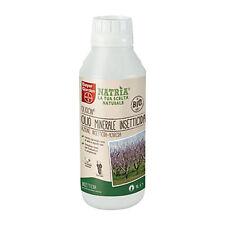 Oliocin Insetticida Biologico oilo bianco da 1 lt Linea Natria- Bayer