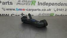 BMW X3 E83 Filtered Air Pipe 13713420246