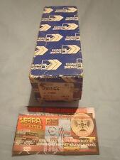 FORD ESCORT MK3,4,ORION,FIESTA MK2 1.1,1.3 INLET ENGINE VALVES 1983-90