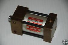 "Mosier Tiny Tim Cylinder S-3435-1 S34351 1/2"" str NEW"