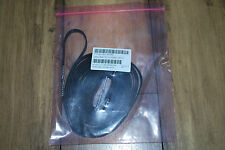 carriage belt HP 5000 5100 5500 Q1253-60066 Q1253-60021 C6095-60183 (60 inch)