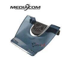 Hub USB MEDIACOM - Notebook Cooler M-SFAN   - Peso 0,43 Kg dissipatore notebook