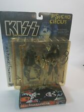 Kiss Psycho Circus Ace Frehley Figure