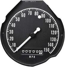 NEW 68 69 70 B-Body Rallye Dash  Speedometer Super Bee GTX Charger Mopar