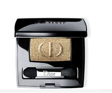 Dior DIORSHOW MONO Lustrous Smoky EYESHADOW 1.8g FIRE #564 GOLD Saturated * NEW