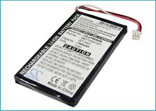 3.7V battery for Uniden WDECT 2385, DMX776, WDECT 2380, DMX778, SANYO CLTE40 NEW