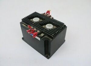 Volgen Voltage Regulator Model 100V AC