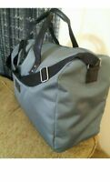 New Kenneth Cole Weekender Travel Overnight Duffle Gym Bag