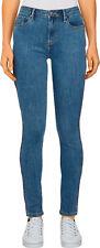 41091746/K8 TOMMY HILFIGER Skinny-fit-Jeans »COMO SKINNY RW DOR GR.W27/L30 NEU