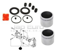 FOR NISSAN 200 240 SX 350Z FAIRLADY FRONT BRAKE CALIPER PISTON REPAIR KIT