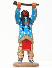 Del Prado - Indian Medicine Man FWE010 Wild West
