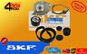 SKF Timing Cam BELT KIT 2.0 CLIO III ESPACE IV LAGUNA II MEGANE II SCENIC II