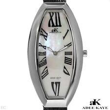 ADEE KAYE 1AK501 LMOP Brand New Ladies Watch