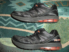 AND1 SHOES MEN'S SIZE 8.5