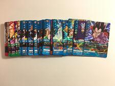Dragon Ball Super Card Game Full Set Part 3 71/71