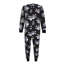 One Piece Cotton Sleepwear for Boys
