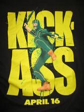 Luke Cage CITY blu unisex con licenza ufficiale Marvel T-Shirt Carl LUCAS