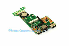 60-NZ5IO1100-D03 GENUINE ORIGINAL ASUS USB LAN BOARD U52F U52F-BBG6 SERIES
