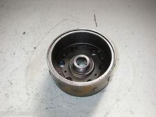 Rotor fly Wheel rueda polar Engine motor moteur Mitsuba 92110gf8254 Honda VT 125