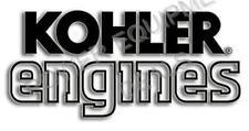 Genuine OEM Kohler KIT CARBURETOR W/GASKETS part# 63 853 36-S