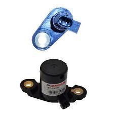 VE340009 CAMBIARE Oil Level Sensor