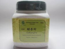 Xiang Fu (Cu) - Rhizoma Cyperi, concentrated granules, 100 grams, by E-Fong