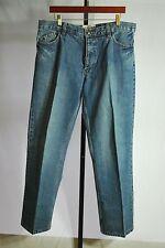 Timberland Blue Denim Jeans Men's Sz 35/32