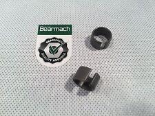 Bearmach 200TDI & 300TDI Culata Pasador anillo x2-ETC8352