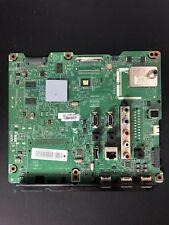 Samsung 40ES6150FX604R Main Board BN94-05625Z BN97-06933A