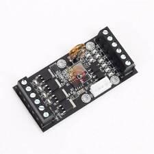 Fx1N-10Mt Module Plc Industrial Control Board Programmable Logic Controller