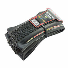 Kenda Small Block Eight K1047 29 x 2.1 MTB Mountain Bike Foldable Tire - 1 tire