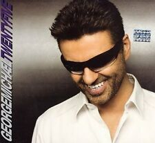 GEORGE MICHAEL - TWENTYFIVE [DELUXE EDITION] [DIGIPAK] NEW CD