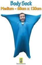 Body Sock Medium( Great For Autism /Sensory Issues)