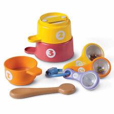 Kitchen/Housework Little Tikes Pre-School Toys