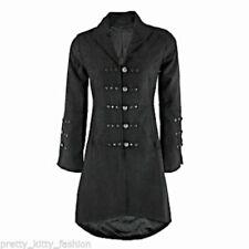 Robes en laine taille M pour femme