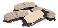 FRONT BRAKE PADS SET FIT HYUNDAITUCSON 2004-2010 2.0 2.7 AWD CRDI
