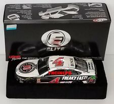 Kevin Harvick 2018 Lionel #4 Jimmy Johns ELITE All Star Raced Win 1/24 FREE