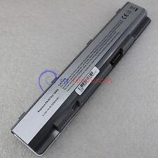 New PA3672U-1BRS 8Cell Battery for Toshiba Satellite E100 Laptop 5200mAh