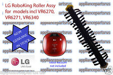 LG RoboKing Vacuum Roller AHR73109801 AHR73109802 for model VR6270 NEW IN STOCK