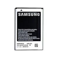 Samsung OEM Battery * Galaxy Prevail M820 * EB504465VA 3.7v Li-ion 1500 mAh