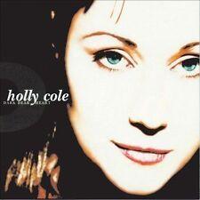 Dark Dear Heart by Holly Cole (CD, Oct-1997, Blue Note (Label))