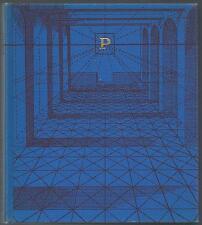 Le cosmos et la vie.Charles-Noel MARTIN.Encyclopedie Planète ES5