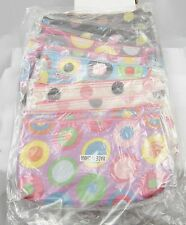 Lot of 72 Cosmetic Bags - A7537