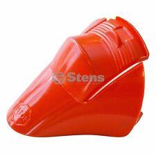 Cap 630 271  for Stihl 4223 084 7100