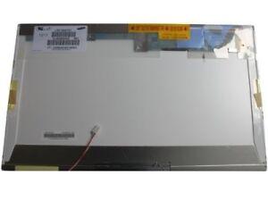Brand New 15.6 LED Screen for Acer Aspire 5730Z 5732Z 5733 5733Z 5734Z 5735 UK