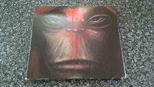 Monkey - Journey to the West (Original Soundtrack, 2008) Damon Albarn