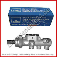 Original ATE Hauptbremszylinder 03.2120-3412.3