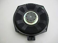 Uno/BMW MINI D/Cooper/S Harman Kardon Subwoofer Speaker F56 F55 - 9256350